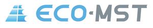 株式会社ECO-マスト